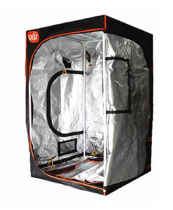 groCell Heavy Duty Grow Tent  sc 1 th 247 & HydroNZ | Hydroponics Supplies - New Zealandu0027s Best Prices