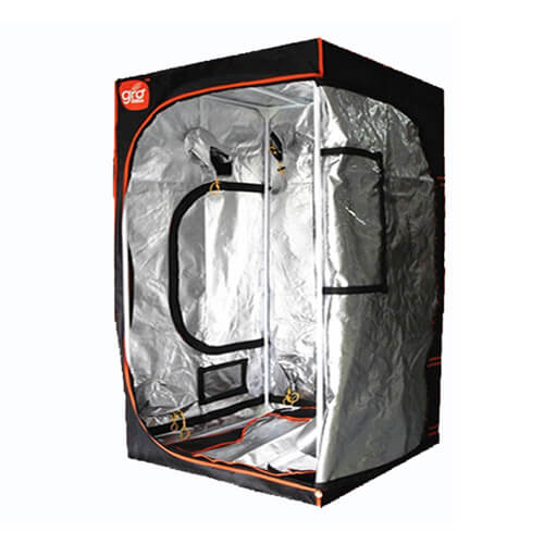 groCell Heavy Duty Grow Tent  sc 1 st  HydroNZ : grow tents nz - memphite.com